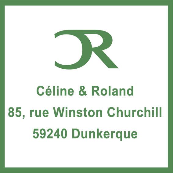 coordonnées de Céline & Roland - Golf pour Elle