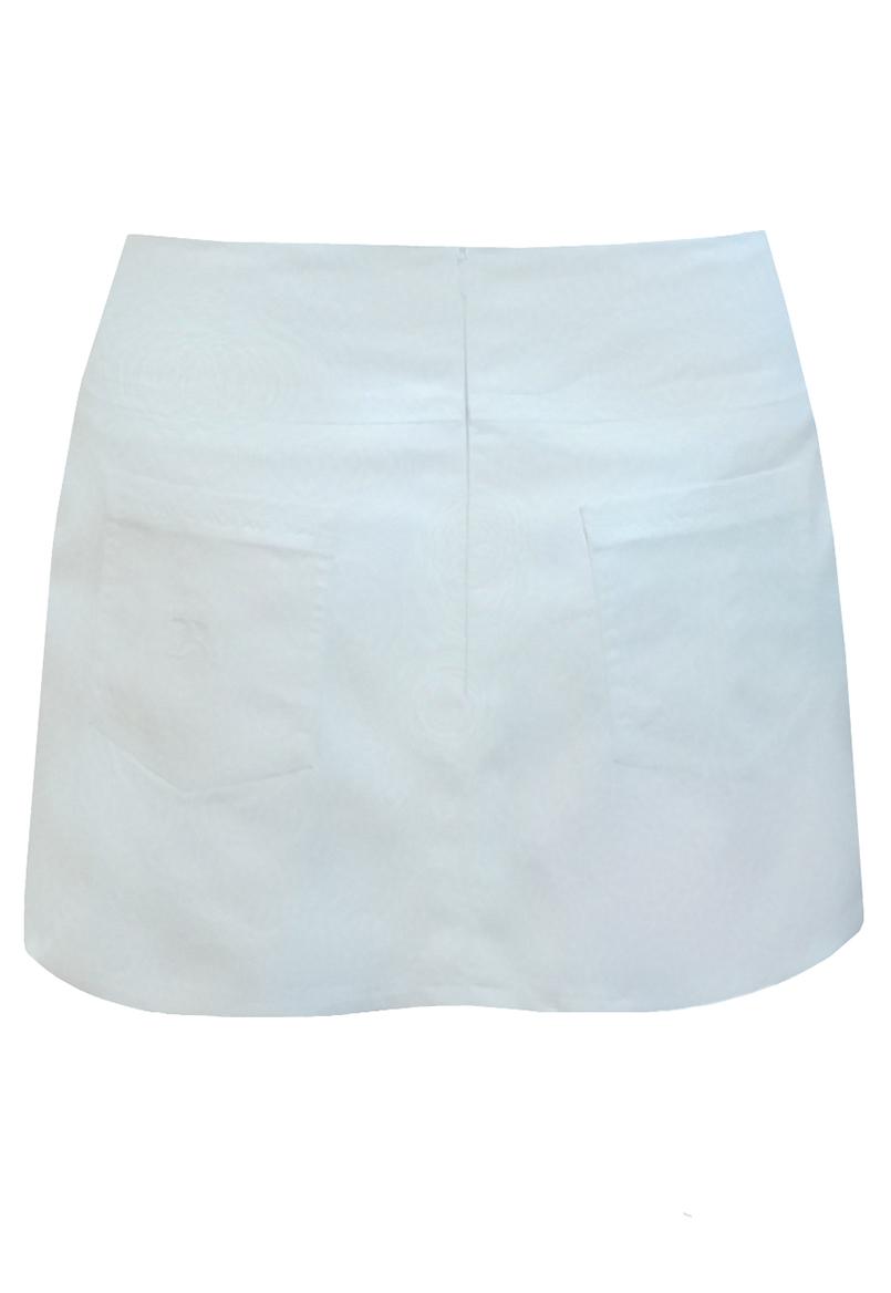 Accueil c line roland - Blanc de ceruse ...