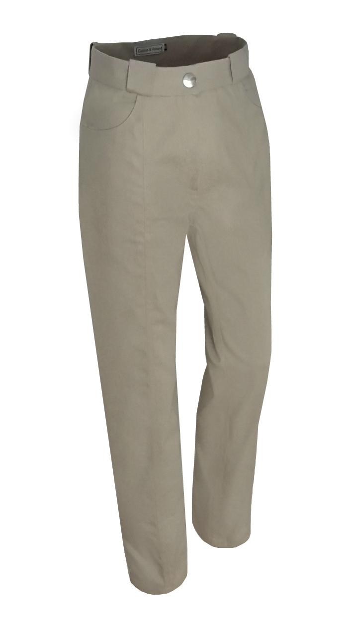 pantalon paille vue devant (3)